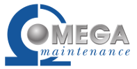 Omega Maintenance